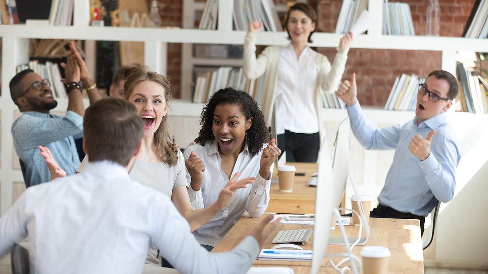 Next Level Consulting_Employee Engagement_Desktop.jpg