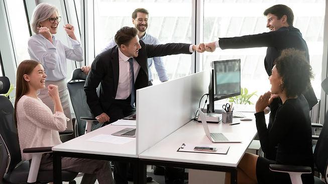Next Level Consulting_Frontline Back Office Coordination_Desktop.jpg