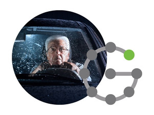 12 Safe Driving Precautions for Seniors
