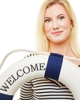 Next Level Consulting_90 Day New Customer Onboarding_Desktop.jpg