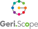 GScope_FIN-Color-Logo-VERT_PMS-G.png
