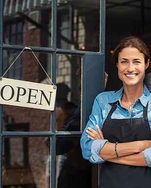 Next Level Consulting_Business Owner Questionnaire_Desktop.jpg