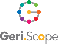 GScope_FIN-Color-Logo-VERT_PMS-Y.png