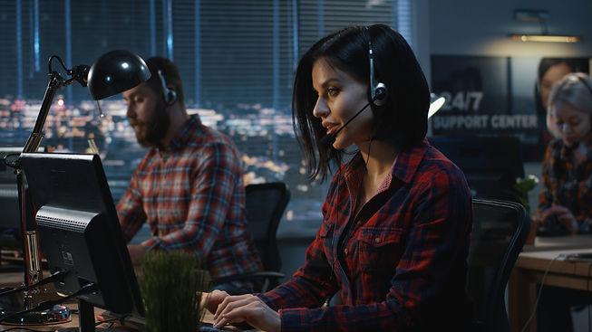 Next Level Consulting_Help Desk Call Center Quality_Desktop.jpg