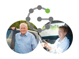 8 Things Older Adults Can Do to Keep Driving