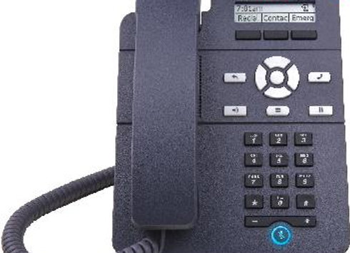 Avaya IX J179 Refurbished