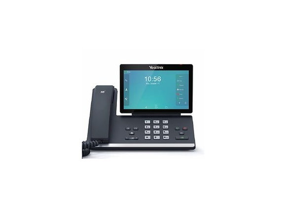 Yealink T56A Smart Media Android HD Phone