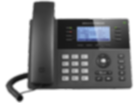 Grandstream GXP1782 - 800x600.png