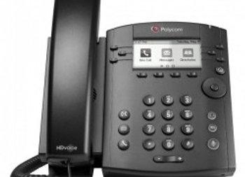 Polycom VVX 310 (Refresh)