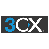 3CX Logo - 200x200.png