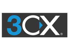 3CX Hosted Services