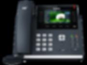 Yealink SIP-T46S - 800x600.png