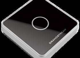 Grandstream GDS37x0-RFID-RD Card Reader