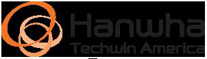 header-left-logo.png