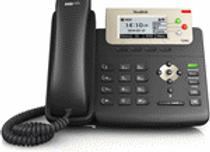 Yealink T23G Sip Based Telephone