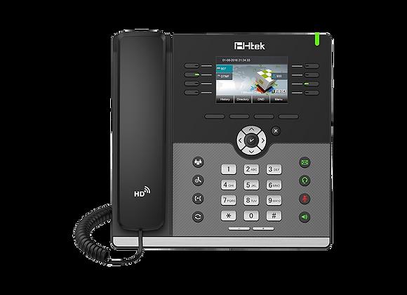 Htek UC924 Enterprise IP Phone