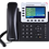 Thumbnail: A whole 7 phone Grandstream Small Business IP PBX Package