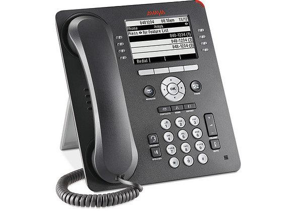 Avaya 9508 Telephone Refurbished