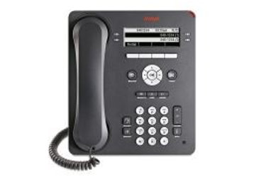 Avaya 9504 Refurbushed