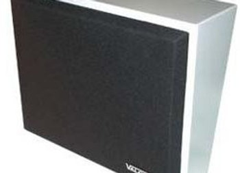 Valcom VIP-430A TalkBack IP Speaker Wall Assembly