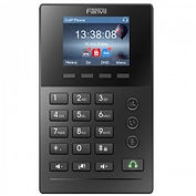 fanvil-x2 Pro Call Ctr Phone with POECol