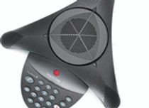 Polycom SoundStation2 (non-expandable & without display)