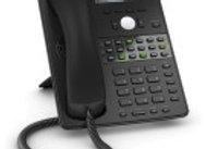 Snom D725 Desk Phone