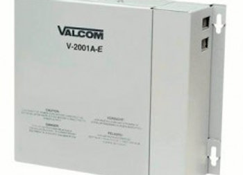 Valcom VIP-811A Single Station (FXS) Port