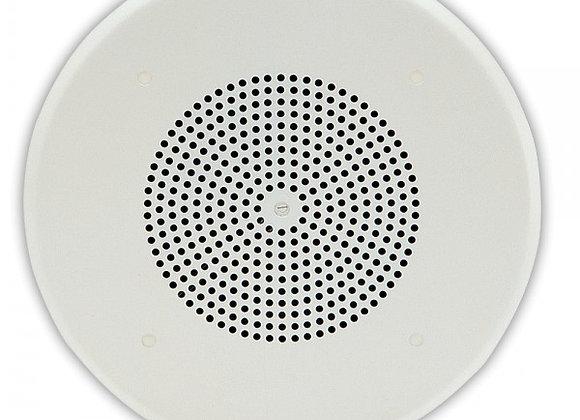 Valcom V1020C Standard Speaker