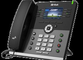 HTek 924E Bluetooth & Wifi Telephone