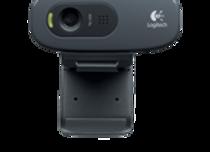Logitech C270 Web Cam