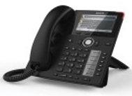 Snom D785 desk Phone