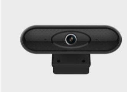Voip 1080PWeb Cam with AutoFocus