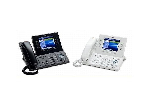 Cisco CP-8961-C