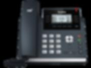 Yealink SIP-T42S - 800x600 (1).png