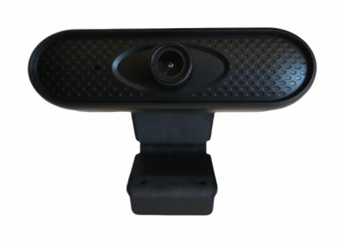 Voip 1080P Web Cam