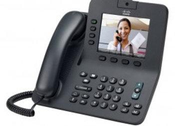 Cisco 8945 IP Phone (Refresh)