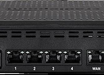 CradlePoint AER 1600