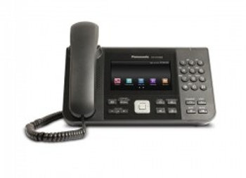 Panasonic KX-UTG300 (Refresh)