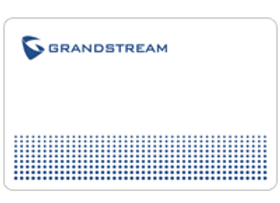 Grandstream GDS37x0 - CARD x 100 RFID Card Specifications