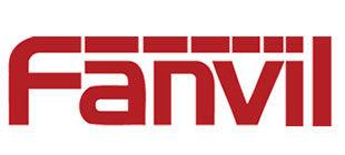 fanvil-voip-phones-logo.jpg