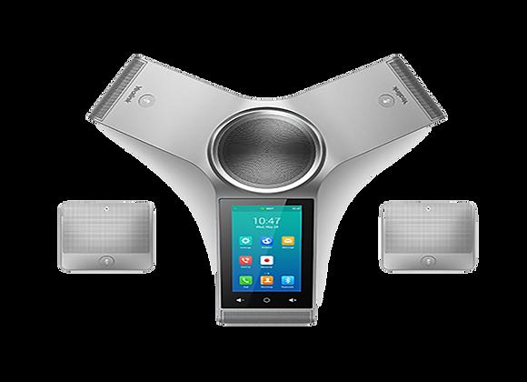 Yealink CP960 with WirelessMics