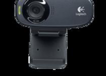 Logitech C310 Web Cam