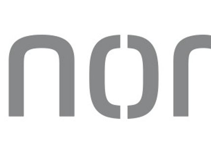 SNOM PA1 ACCESSORY CABLING SKU: SNO-PA1ACCESSORY
