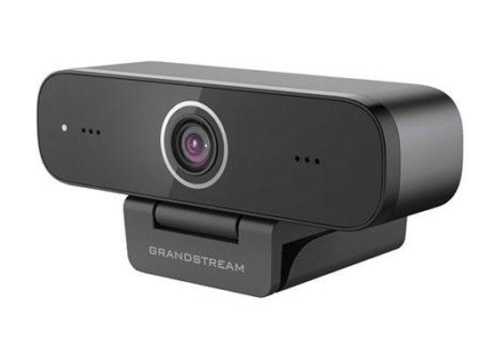 Grandstream  Web Cam GUV3100