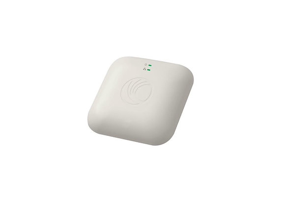 Cambium Networks cnPilot E400 802.11ac Dual Band Wi-Fi Indoor Access Point with