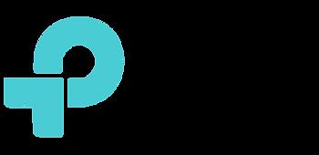 TPLINK_Logo_2.svg.png