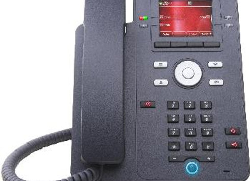 Avaya J139 Series New