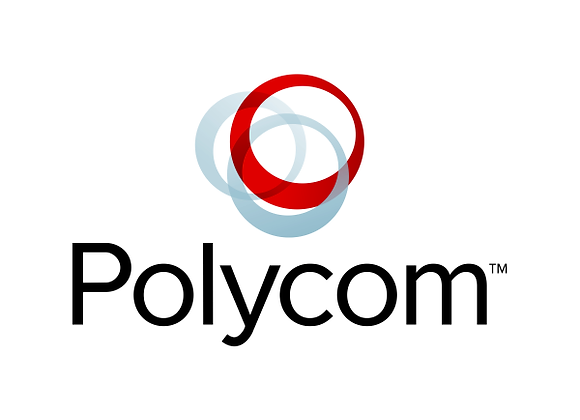 Polycom Power Supply for VVX 101 and VVX 201 (Refresh)