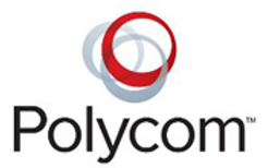polycom-logo-sm.png